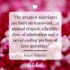 46 Inspiring Marriage Quotes About Love And Relationships Hitched Co Uk - Wedding Quotes Romantic, Wedding Quotes 101 Romantic Quotes To Incorporate Into Your Vows