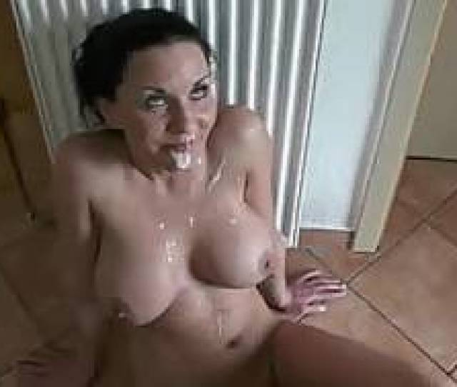 Awesome Amateur Porn Session