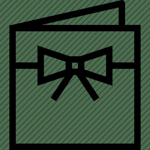 card guest book invitation card love wedding wedding card wedding guest book icon icon download on iconfinder