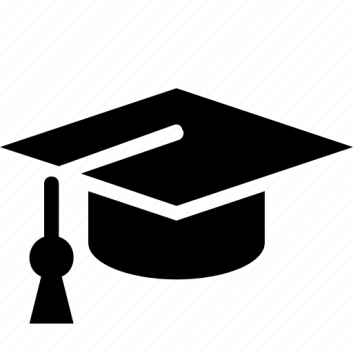 Image result for university symbol