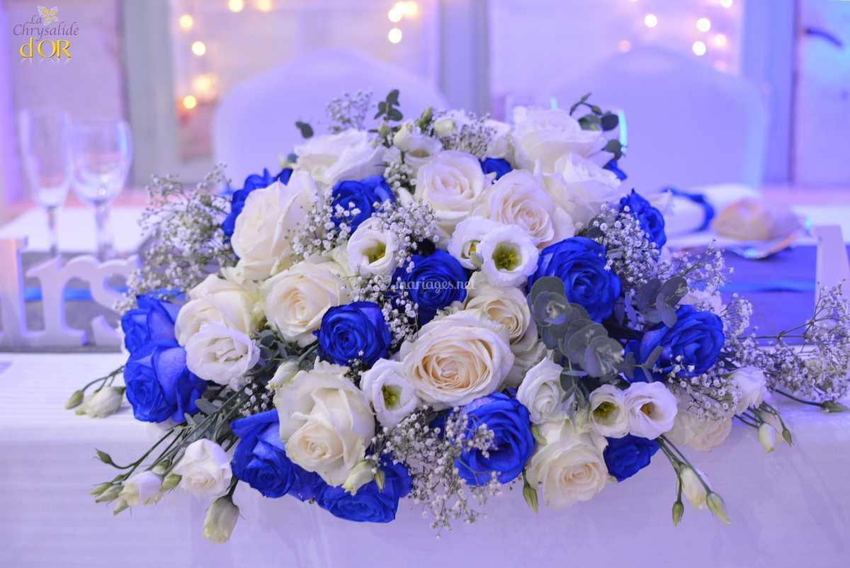 Deco Bleu Et Jaune 1001 Id Es Cr Er Une D Co En Bleu Et