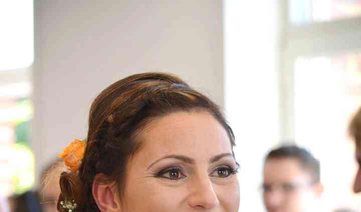 esthetique coiffure mariage valenciennes