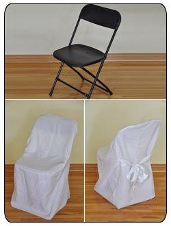 housses pour chaises plaintes housses pour chaises pliantes