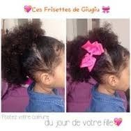 Coiffure Petites Filles Beaut Forum