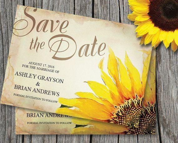 Blank Printable Invitation Cards