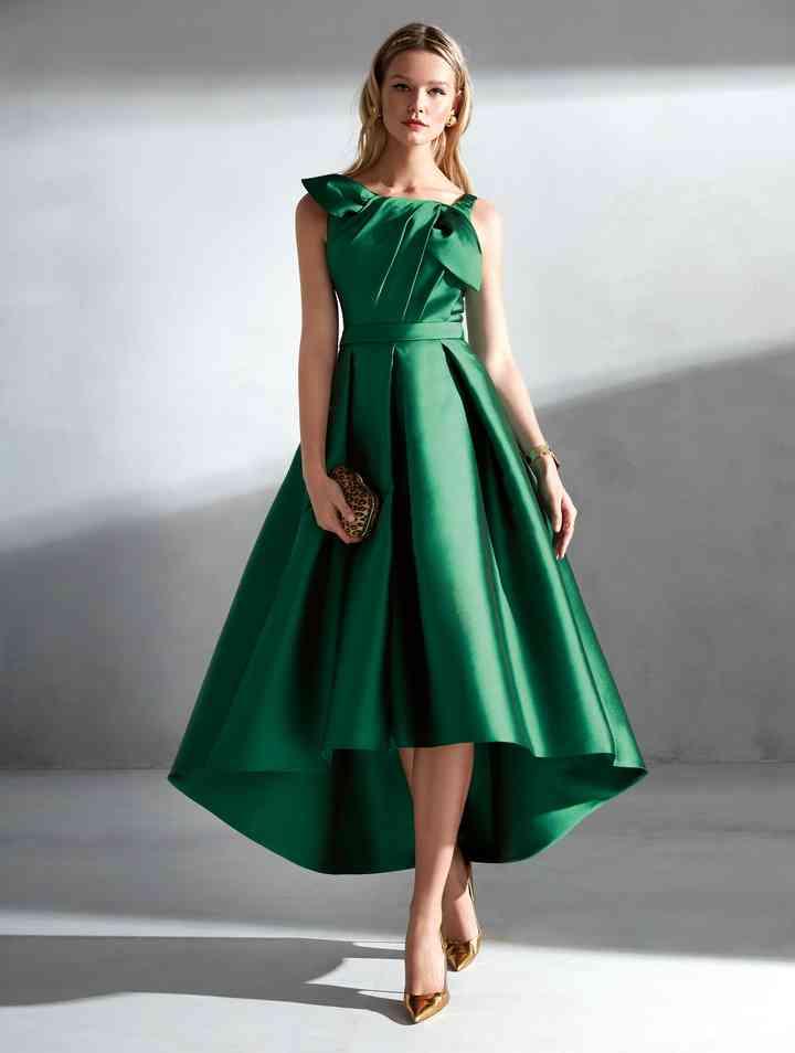 Dress Code Per Invitate A Un Matrimonio Di Sera Regole Di