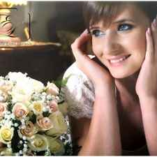 Co fa rivivere la tradizione degli arazzi. Carta Da Parati Si O Carta Da Parati No Vivere Insieme Forum Matrimonio Com