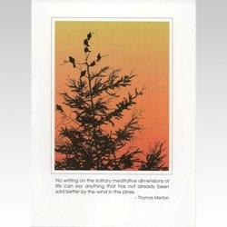 Monastery Cards Shop Religious Amp Spiritual Cards