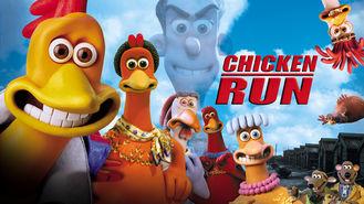 Image result for chicken run netflix