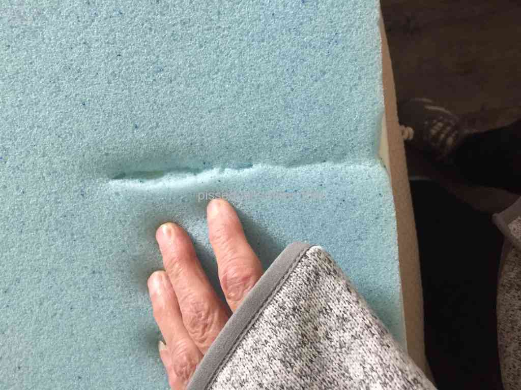mypillow buyer beware mattress