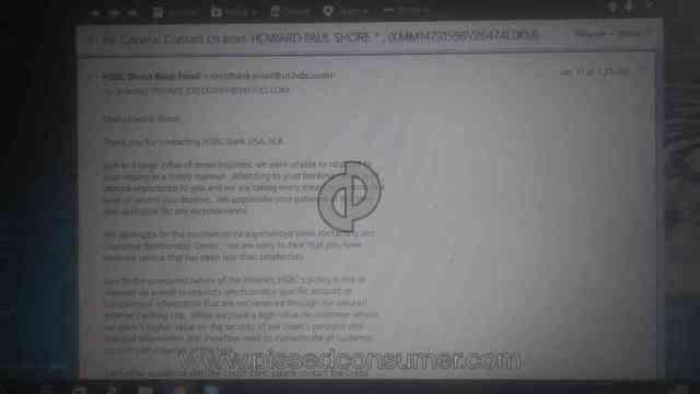 Yamaha Credit Card Services Hsbc | Applydocoument co