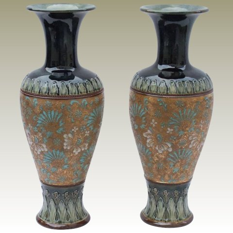 Royal Doulton Vase Marks Download Wallpaper Full Wallpapers