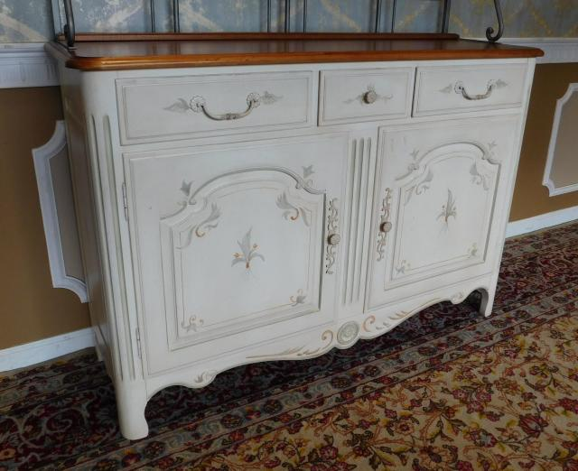 Ethan Allen Bedroom Furniture Full Size Bedroom Cavallino
