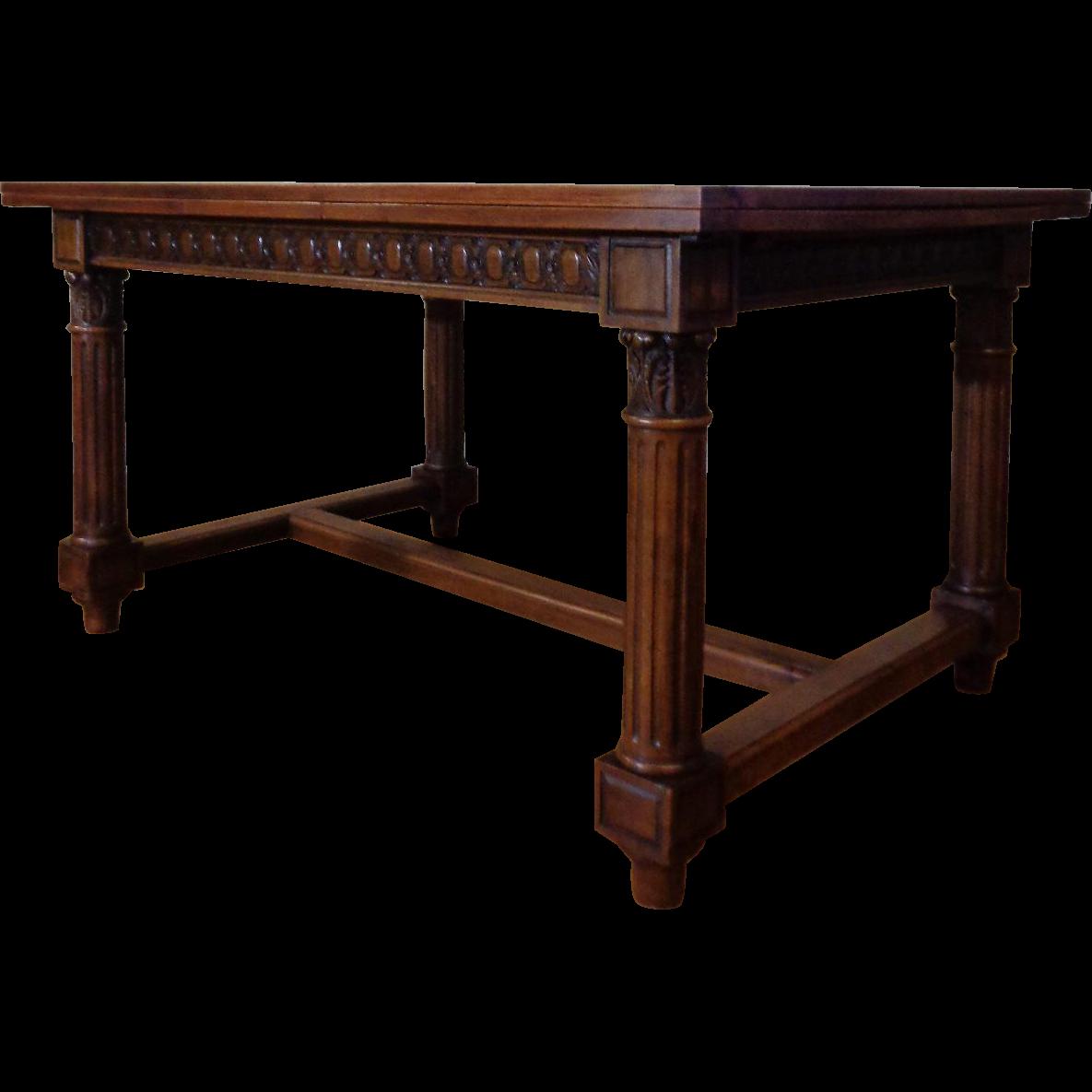 Lane Queen Anne Cherry End Table