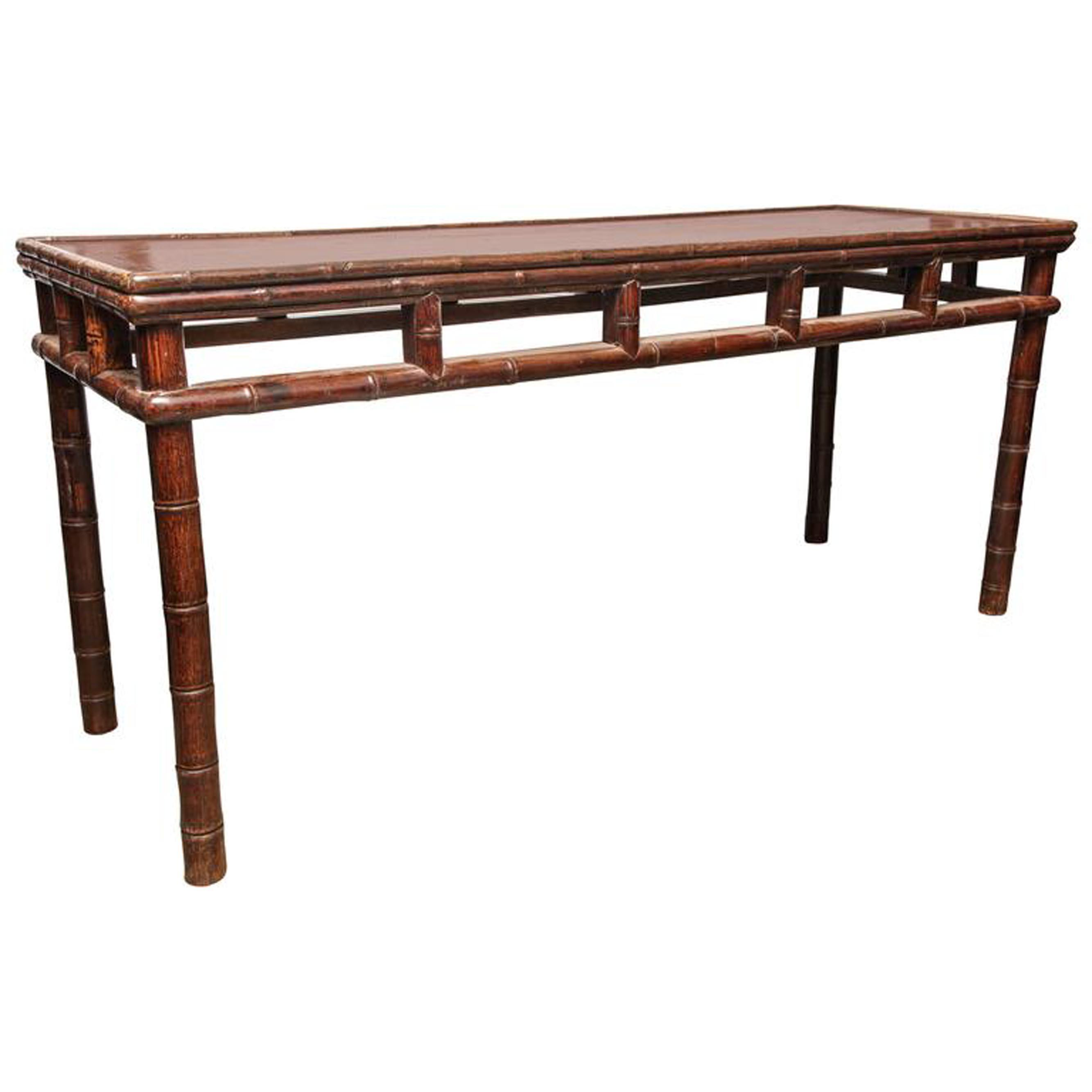 Real Wood Tables Sale