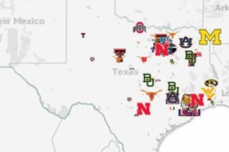 Texas Universities Map on texas military map, texas history map, texas roads map, texas tourism map, texas utilities map, texas manufacturing map, texas drainage districts map, texas natural landmarks map, texas beach resorts map, texas agriculture map, texas travel map, texas vegetation map, texas media map, tx state university map, texas parks map, texas map with cities, texas courts map, texas state map, texas government map, texas events map,