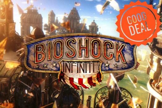 Bioshockgd_large