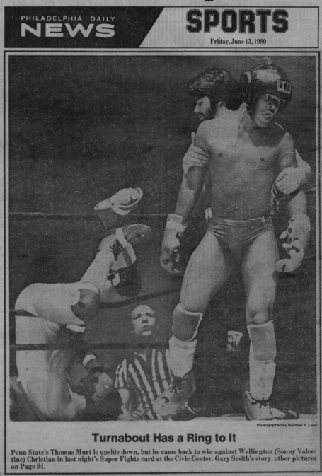 Philadelphia-daily-news-1980_medium