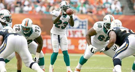 Ronnie-brown-wildcat-655x350_medium