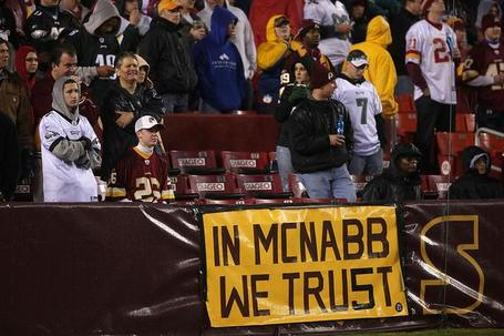 Redskins-eagles-westcott-1115-016_606_medium