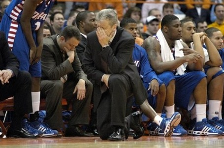 Image result for Jerry Wainwright basketball