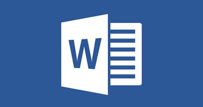 編輯Word圖片技巧:將文件中所有圖片一次壓縮,幫Word文件檔案瘦身| T客邦