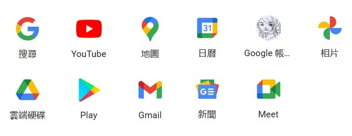 Google解释了为什么向Google Photos收费的原因更改Google Workspace名称和图标的原因