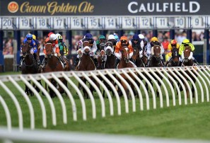 Racing Victoria secure deal with Seven: New TV channel to launch