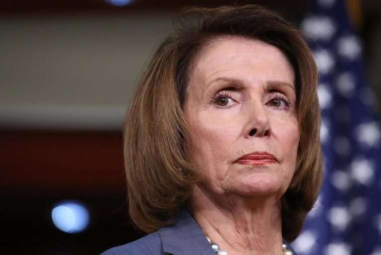 Image result for imaGE, PHOTO, PICTURE, NASTY NANCY PELOSI