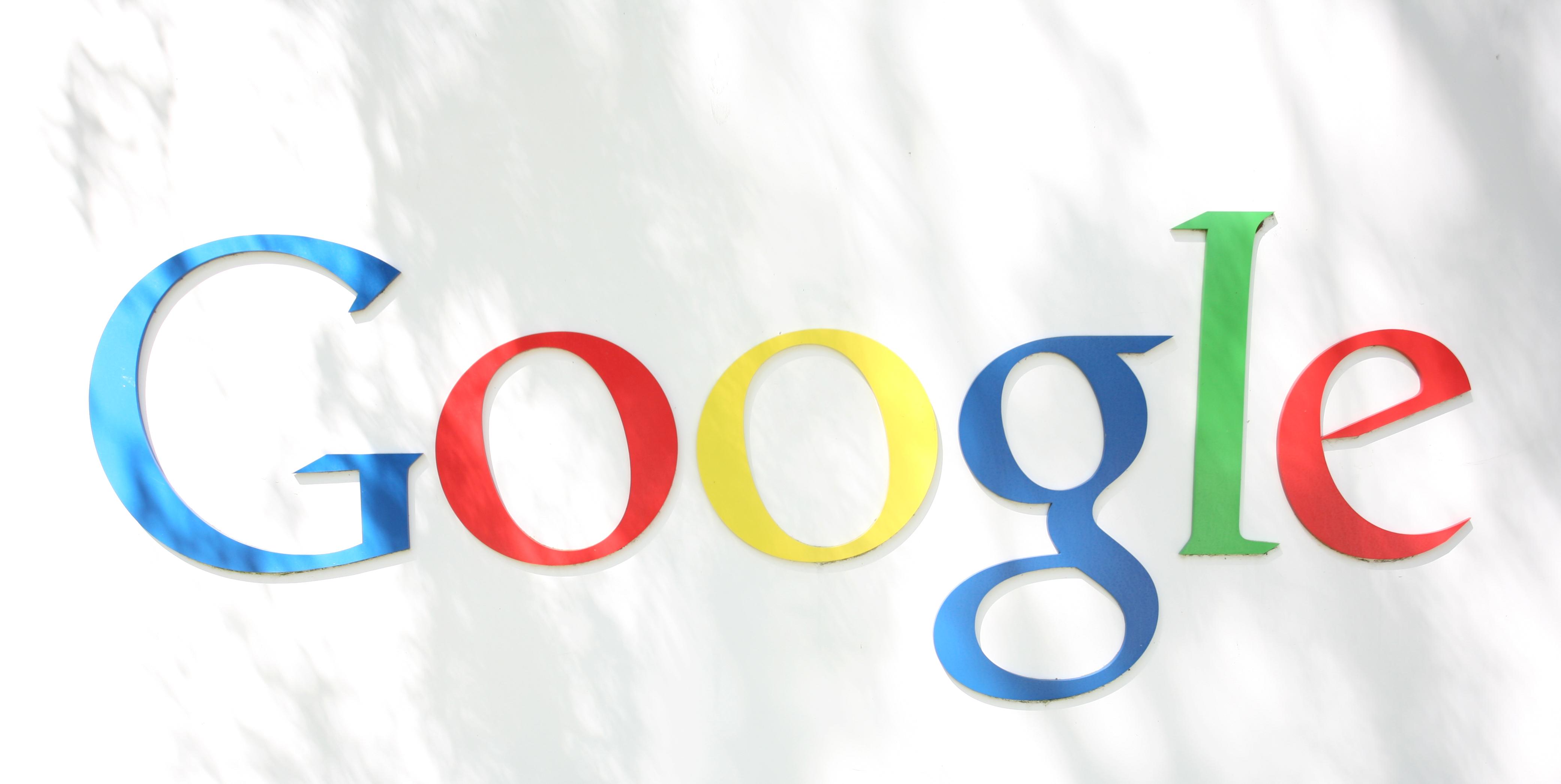 Google Debuts Free Tool Classroom For Teachers