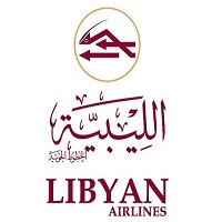 libyan airlines In flight WiFi outside the USA: The complete guide