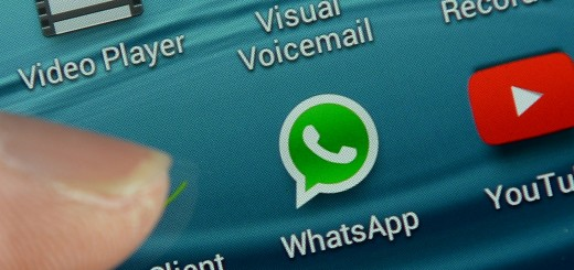 470737655 520x245 WhatsApp will add voice calls in Q2 2014 after passing 465 million monthly active users