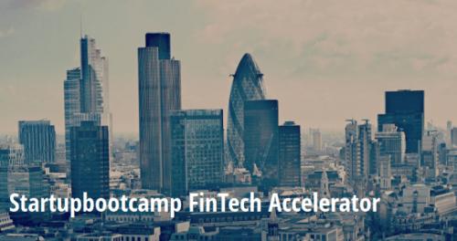 fintech 730x386 Startupbootcamp opens a new fintech accelerator in London