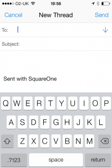 g 220x330 SquareOne: A slick iPhone app that wants to make your emails less overwhelming