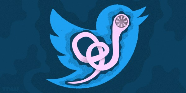 Third-party Twitter app hijack caused high-profile ...