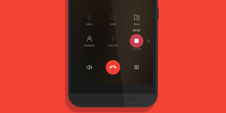 Image result for dialer