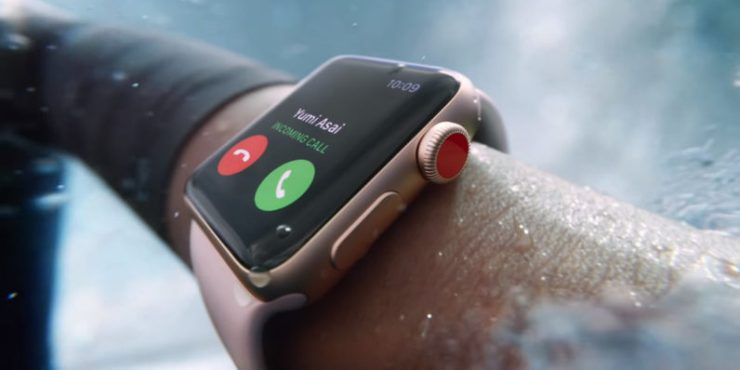 Related image incredible! apple wrist watch save man's life -details will amaze you INCREDIBLE! APPLE WRIST WATCH SAVE MAN'S LIFE -DETAILS WILL AMAZE YOU Apple Watch Series 3 hed 1 796x398