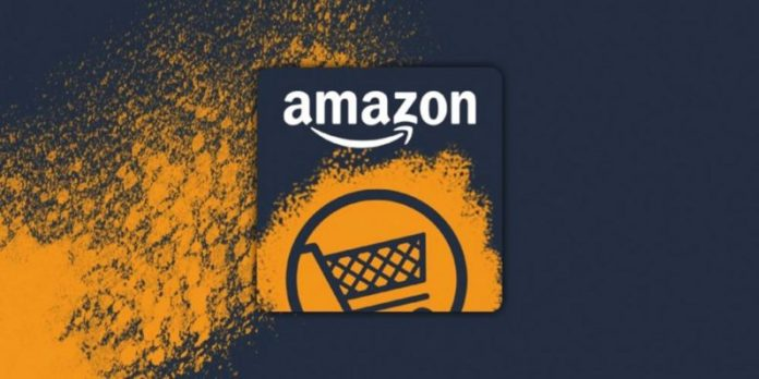 Amazon confirms a Seattle-based employee has contracted coronavirus