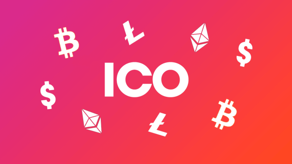 Everything you need to know about ICOs