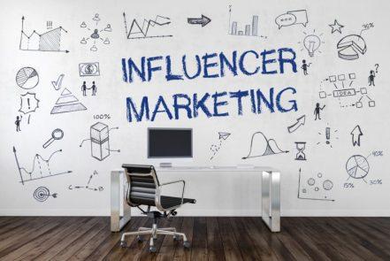 Key 2018 Influencer Marketing Trends. Seven to Consider.