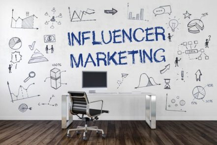 Key 2018 Influencer Marketing Trends. Seven to Consider.