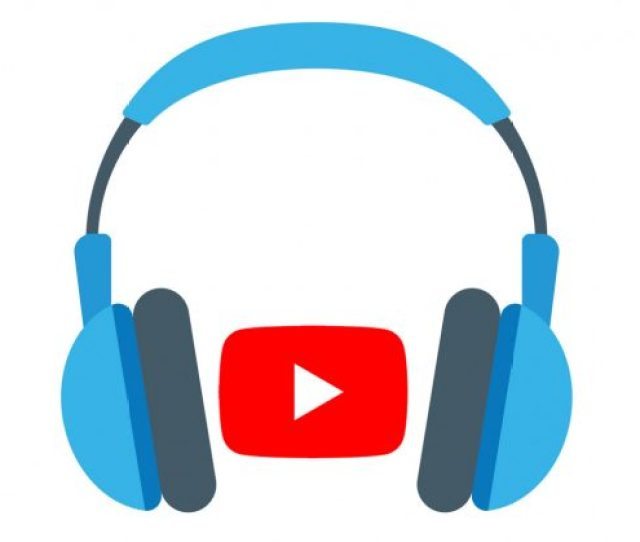 Report Google Play Music Will Be Killed Off And Replaced By Youtube Remix This Year