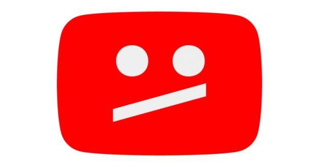 Hasil gambar untuk youtube