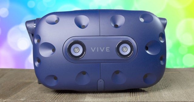 {focus_keyword} TNW's mid-2019 guide to virtual reality hardware - The Next Web Vive featured