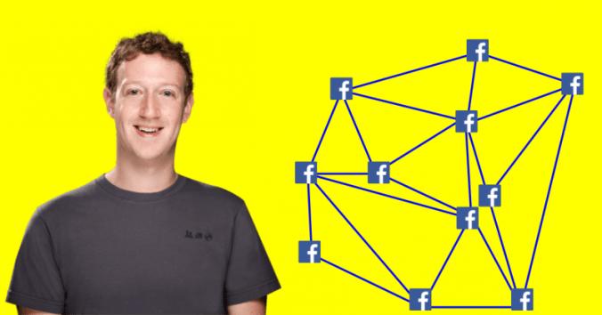 Facebook-Blockchain-1-796x417.png