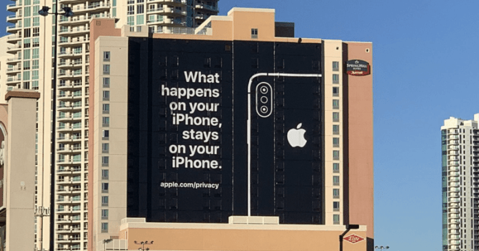 Apple might soon allow you to delete Siri history