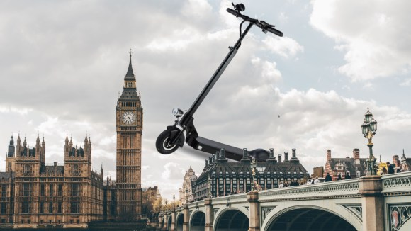 government, uk, regulations, e, scooter, escooter, e-scooter, bike, rideshare, last, mile