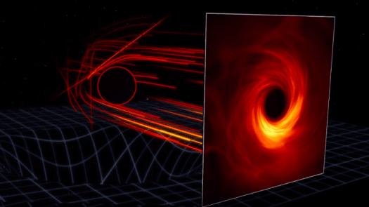 The future of black hole images is bright 2