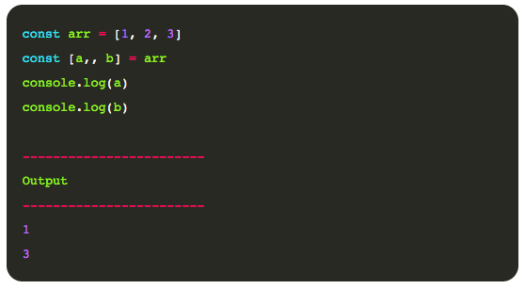 How to write cleaner code with JavaScript 12