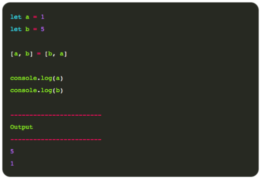 How to write cleaner code with JavaScript 16